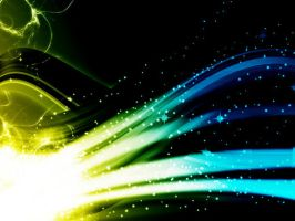 Free abstract Backgrounds 4 by galaxark