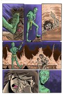 King Maul Page 4 by spicypeanut