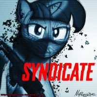 Syndacate by NoPonyZone