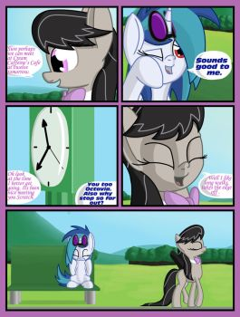 Scratch N' Tavi 4 Page 7 by SDSilva94