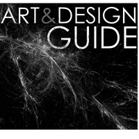 Art and Design Guide by bioxyde