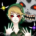 Ben Drowned by avatargirl251