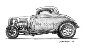 33 Ford Coupe 01 by Baron-Engel