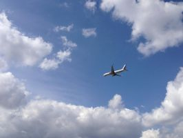 Airplanes by Shadow-Hunter-Is-In