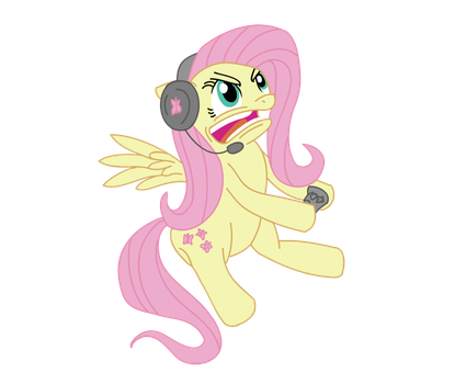Flutter-rage by from-yesterday-xx