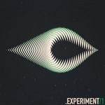 EXPERIMENT FIRST by APgraph