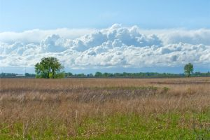 Minnesota Muntains by AndersonPhotography