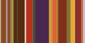 color field 9: Dr. Peppercorn 1 by Peterhoff3