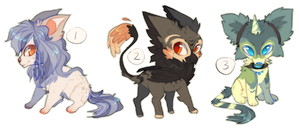 Adopts: CLOSED by RedAut-Adopts