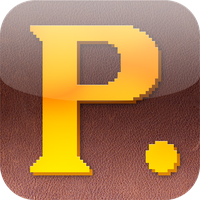 Pilgrim's Progress App Icon by torokun