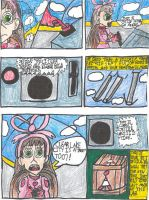 DU Challenge-Heavy Metal Page 2 by Urvy1A