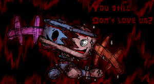 .:You still don't love us..?:. by Flimsy-Cat