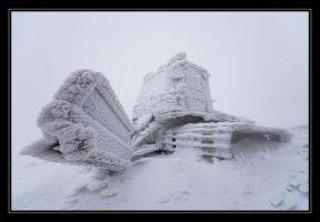Snow tuning II by joffo1