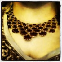 My favorite necklaces. by Jessi-element