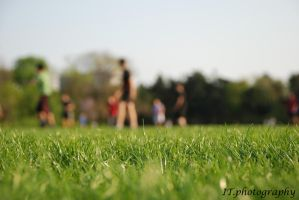 let us play by ITphotography