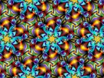 Just a Little Tesselation for Your Troubles by wolfepaw