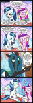december 21, 2012 by CSImadmax