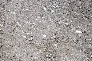 Gravel Texture-Stock by Thorvold-Stock