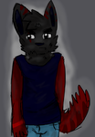 crappy Tyde by AjthePirate