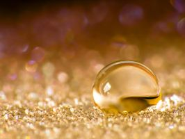 Pearl by andreas1356