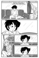 Change in Quarters p. 7 by nalem