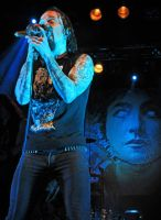 Amorphis, Finlandia-klubi 2014 17 by Wolverica
