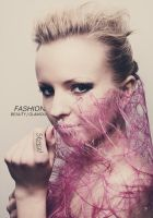Fashion | Beauty | Glamour by FrionR