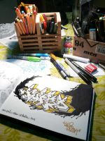 Turbo S2K blackbook 2009-10-1 by Turbo-S2K
