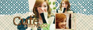 Taeyeon Cover Gif - Request by Kabaybe by LinhYul