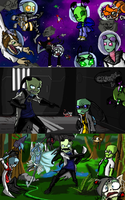 Iscribble-collabs by RoboticMasterMind