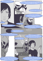 Chapter 3 - Page 41 by iichna