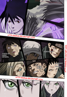 Naruto 634 PAG 12 by eikens