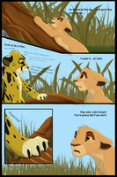 BP page 8 by Splasher91