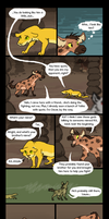 COTG round 1 page 4 by r-nn