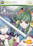 Tales box art contest FIN by -babykefka-