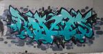 Kores Anuas12 by KOREEE