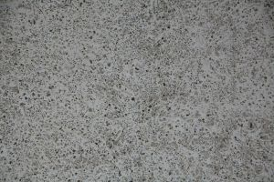 grey stucco texture 01 by arkaydo
