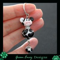 Cow by green-envy-designs