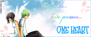 Contestshipping banner 8D by mystical-star