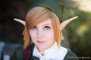 Link by infernalsedation