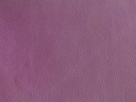 Purple Leather Texture Colorful Stock Wallpaper by TextureX-com