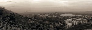 Panorama_testing by CrazyNalin