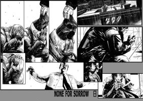 NFS panels by bradwright