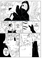 Konoha Mountain Paradise Pg6 by BotanofSpiritWorld
