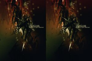 Pinion -Stereoscopic by precurser