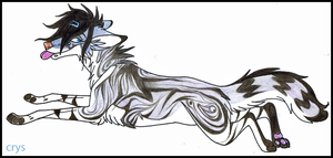 traditional commission uno by T-h-E--J-o-K-e-R