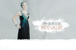 emma watson weblayout 02 by remember-the-silence