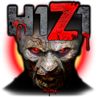 H1Z1 by POOTERMAN