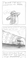 The Dalek pg5 by Moso-stuff