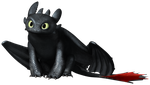 HTTYD A queen's slave chapter 2 by Meje2